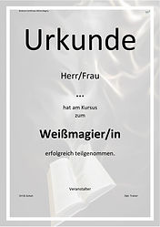 Urkunde_zum_Weißmagier_page-0001.jpg