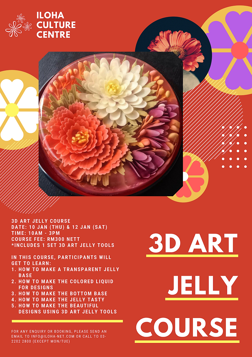 3D ART JELLY COURSE.png