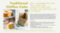 Traditional Chiffon Cake (1).png
