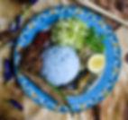 Nasi Kerabu-3.jpg