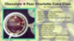 Traditional Chiffon Cakeのコピー (13).png