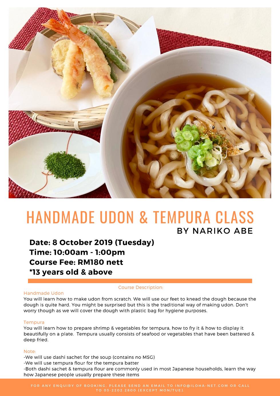 handmade udon & tempura class.png