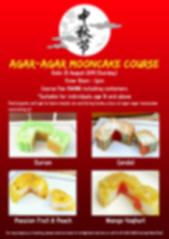 agar agar mooncake course (1).jpg