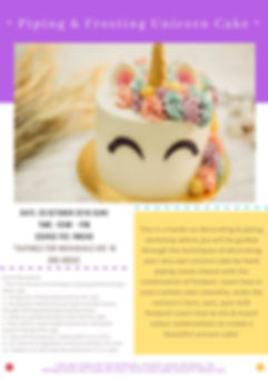 ・Tandoori_101_Cooking_Course・.jpg