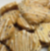 Lavender Almond Cookie.png