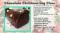 Traditional Chiffon Cakeのコピー (1).png