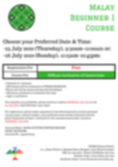 Japanese Intensive Course (8).png
