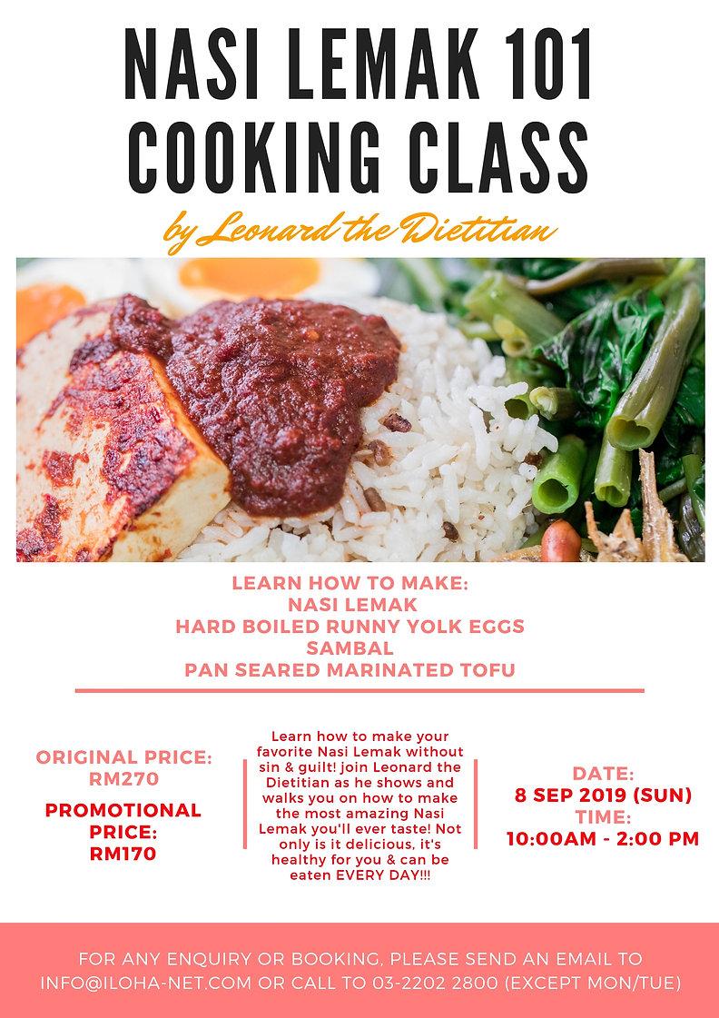 Nasi lemak 101 cooking class.jpg