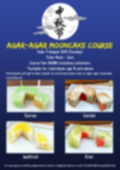 agar agar mooncake course.jpg
