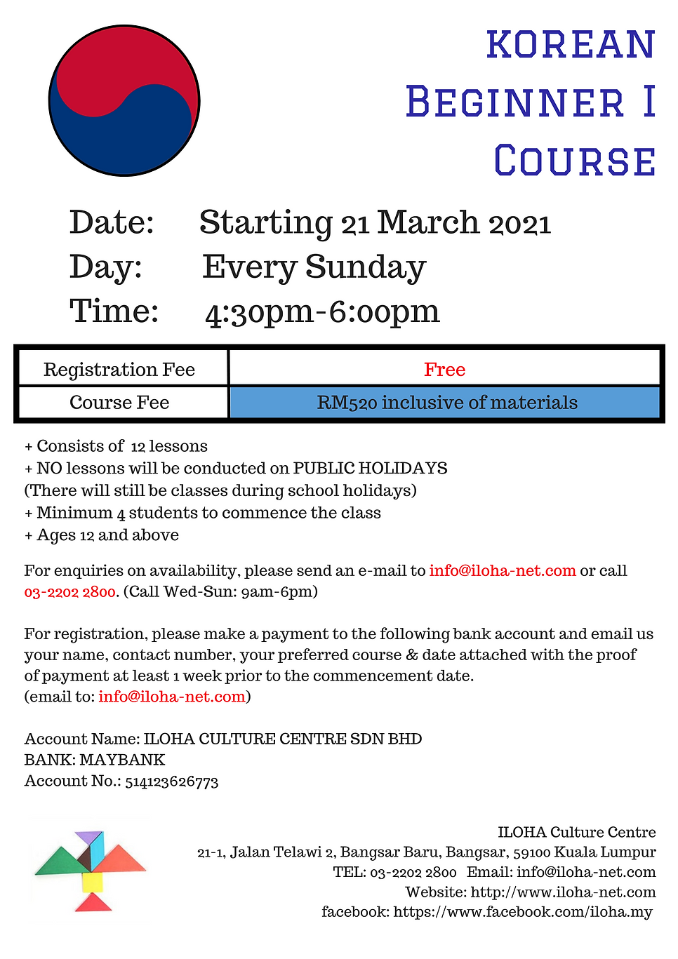 Japanese Intensive Course (27).png