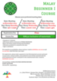 Japanese Intensive Course (3).png