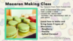 Traditional Chiffon Cakeのコピー.png
