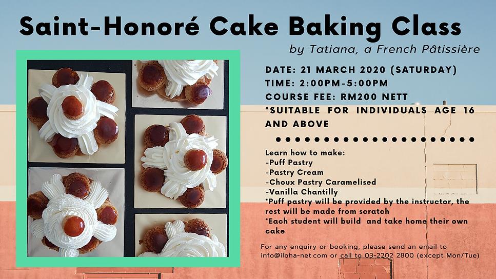 Traditional Chiffon Cakeのコピー (10).png