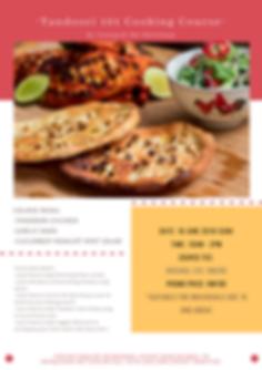 ・Tandoori 101 Cooking Course・ (1).png