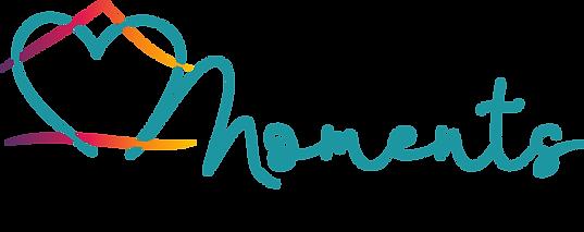 logo_définitif_noir.png