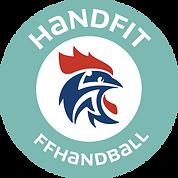 FFHB_LOGO_HANDFIT_RVB.png
