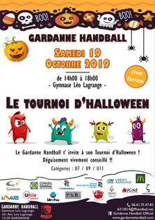 2019_09_19_Halloween.jpg