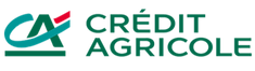 logo credit agricole 3.png