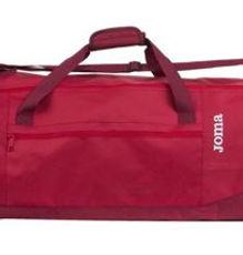 sac rouge.jpg