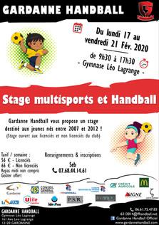 2020_02_Stage Multisports.jpg
