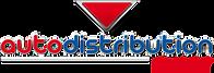 Auto Distribution Farsy