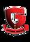 logo ghb.png