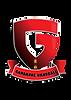 Logo Gardanne Handball