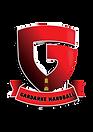 Gardanne Handball