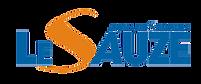 logo Le Sauze.png