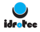 logo idrotec.png