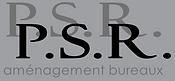 logo psr3.png