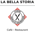 Bella Storia.png