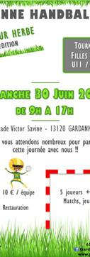 Tournoi Herbe Jeunes.jpg