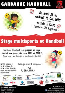 2019_10_Stage Multisports.jpg