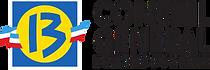 logo cg13a.png