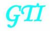 GTI.png