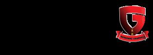 GH et logo png.png