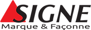 logo signe.png