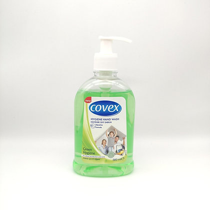 Covex Hygiene Hand Wash 300ml