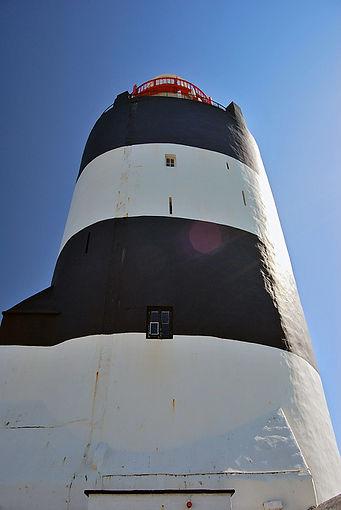 hook head lighthouse