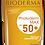 Thumbnail: Bioderma  Photoderm MAX Spray SPF50+ 200ml / Photoderm KID SPF50 +