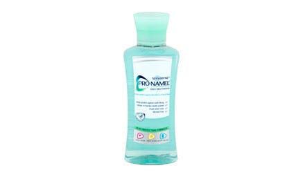 Pronamel® Daily Mouthwash