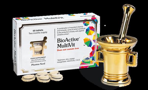 BioActive MultiVit