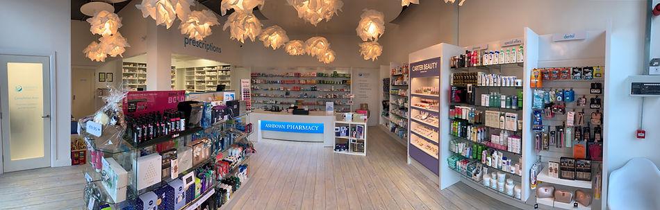 ashdown pharmacy 1.jpg