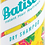 Thumbnail: Batiste Dry Shampoo TROPICAL SCENT