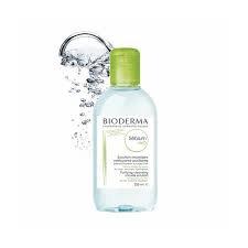 SEBIUM H2O Micellar water - 250ml