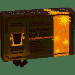 BioActive D-Pearls 75ug Vitamin D 3000iu