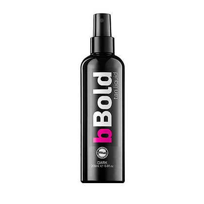 bBold Liquid Dark 200ml