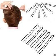 Kit & Kaboodle 24 Wavy Hair Pins