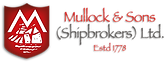 Mullock and Sons Logo.png